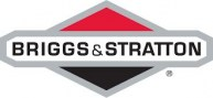 Briggs-Stratton-big